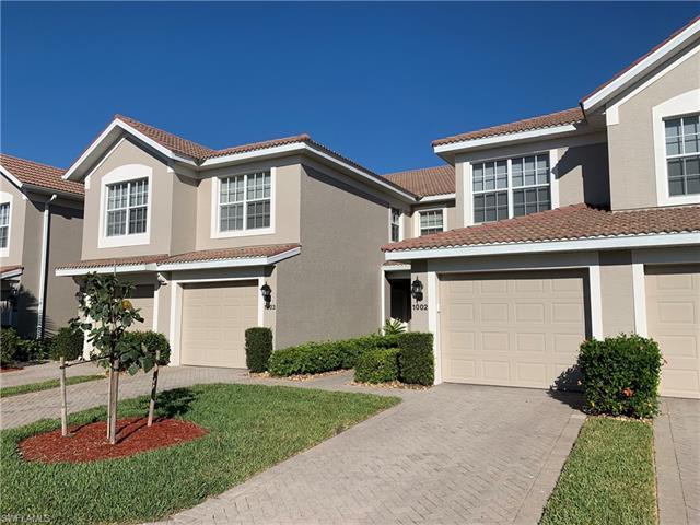 11017 Mill Creek Way 1003, Fort Myers, FL 33913
