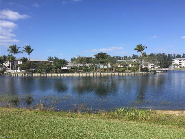16595 Lake Circle Dr 227, Fort Myers, FL 33908