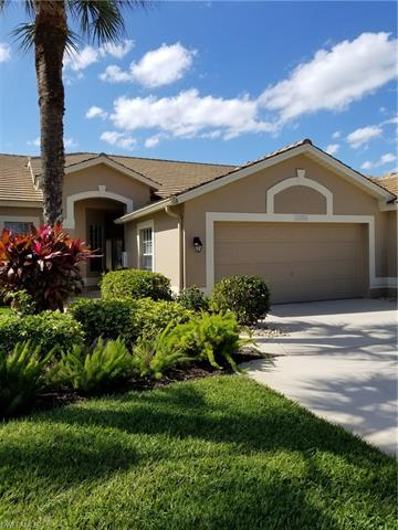14906 Hickory Greens Ct, Fort Myers, FL 33912