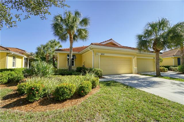 10517 Diamante Way, Fort Myers, FL 33913