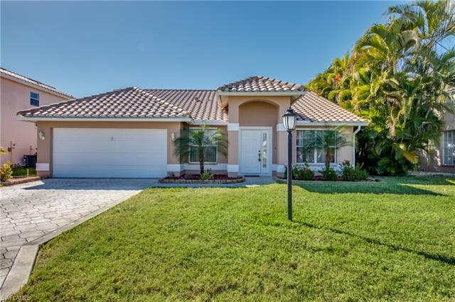 13566 Cherry Tree Ct, Fort Myers, FL 33912