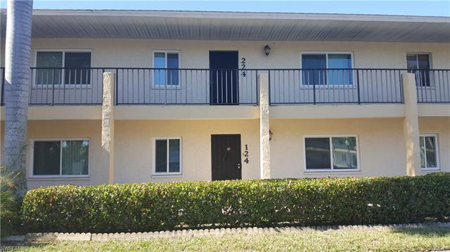 6184 Michelle Way 124, Fort Myers, FL 33919