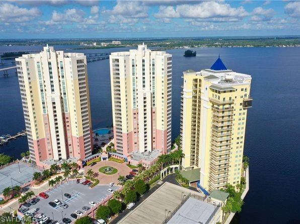 2797 1st St 1503, Fort Myers, FL 33916
