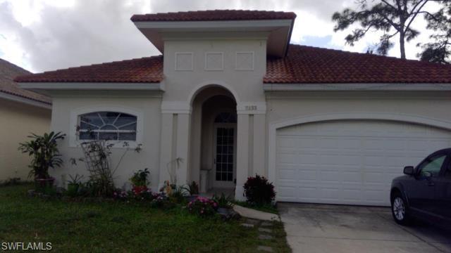 11233 La Coruna Ln, Bonita Springs, FL 34135
