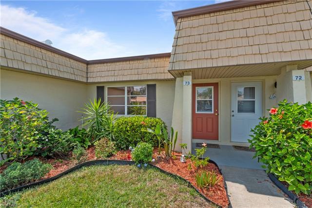 73 Mallard Ct, Fort Myers, FL 33919