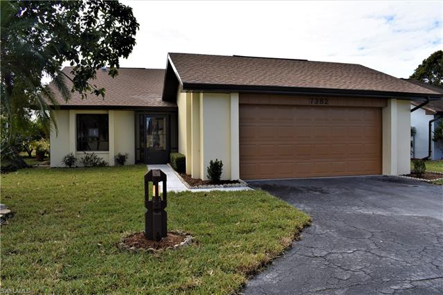 7382 Golf Villa Dr, Fort Myers, FL 33967
