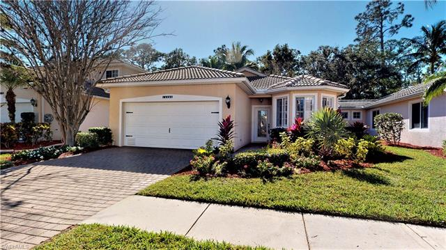 14303 Reflection Lakes Dr, Fort Myers, FL 33907