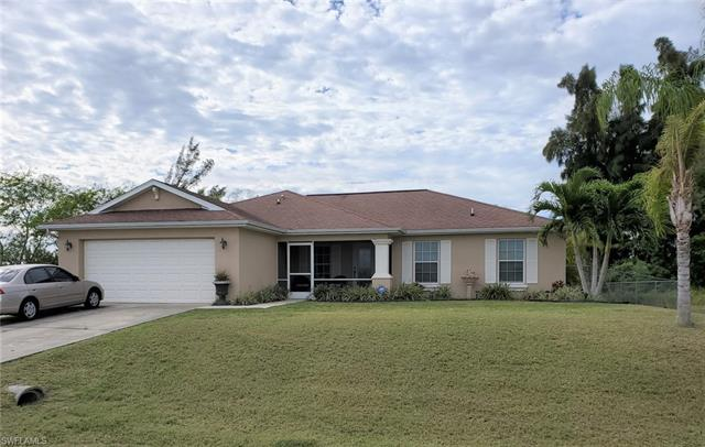 2102 Nw 2nd Ave, Cape Coral, FL 33993