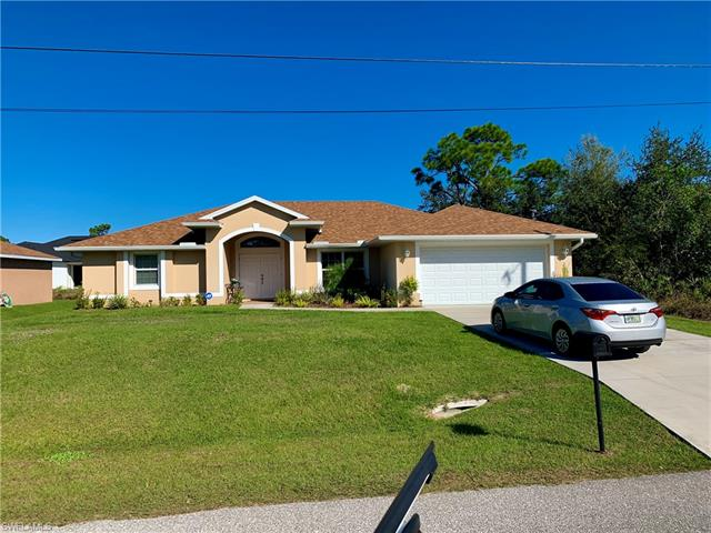 2714 42nd St Sw, Lehigh Acres, FL 33976