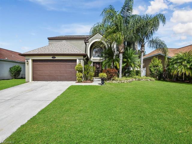 13237 Hampton Park Ct, Fort Myers, FL 33913