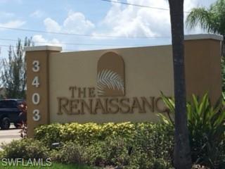 3405 Winkler Ave 209, Fort Myers, FL 33916
