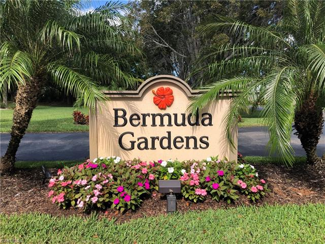 28770 Bermuda Bay Way 204, Bonita Springs, FL 34134