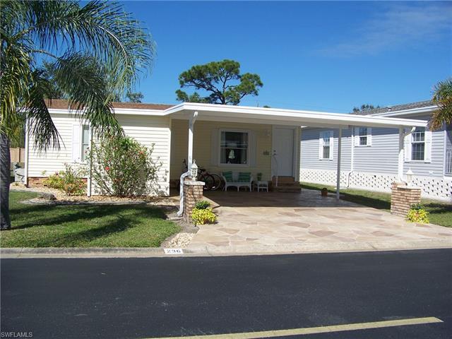 15550 Burnt Store Rd 236, Punta Gorda, FL 33955