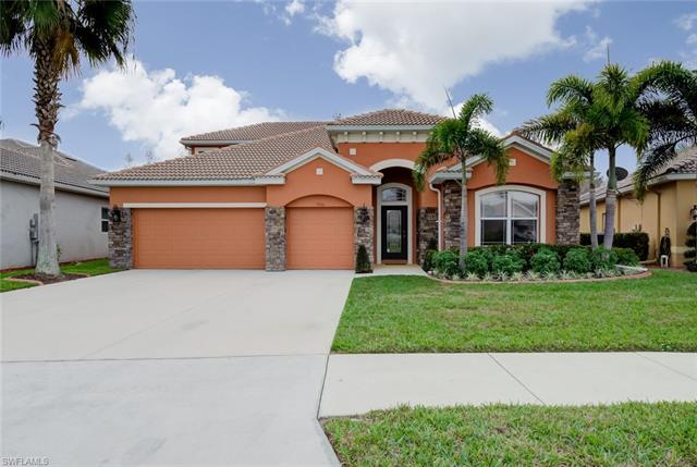 9926 Via San Marco Loop, Fort Myers, FL 33905