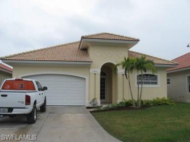 11247 La Coruna Ln, Bonita Springs, FL 34135