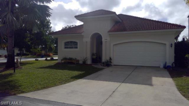 11285 La Coruna Ln, Bonita Springs, FL 34135