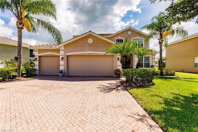 13200 Little Gem Cir, Fort Myers, FL 33913