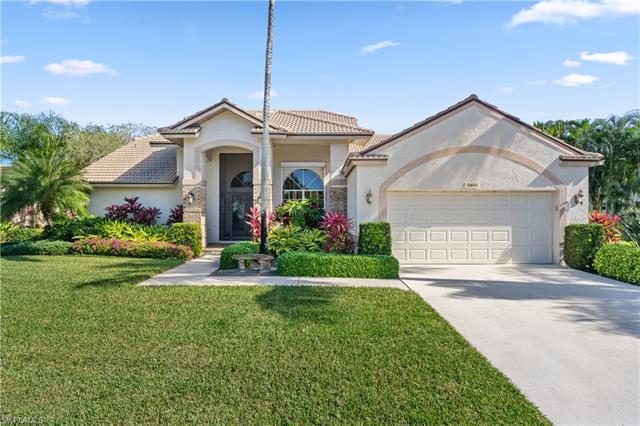 12850 Kelly Greens Blvd, Fort Myers, FL 33908