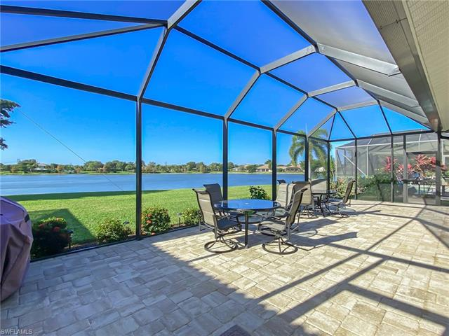 12923 Stone Tower Loop, Fort Myers, FL 33913