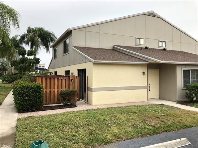 5276 Cedarbend Dr 2, Fort Myers, FL 33919