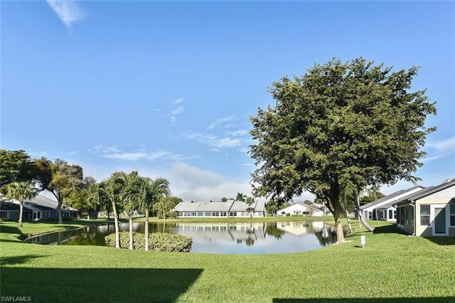 1102 Mcgregor Park Cir, Fort Myers, FL 33908