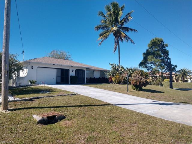 2726 Nw 8th Pl, Cape Coral, FL 33993