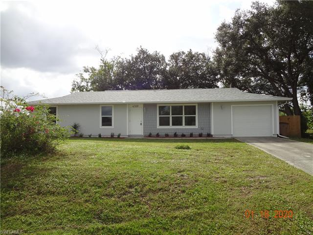 4109 12th St Sw, Lehigh Acres, FL 33976