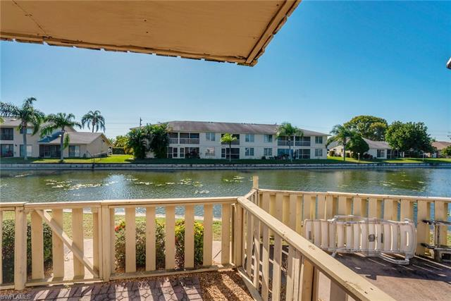 1300 Se 7th St 105, Cape Coral, FL 33990