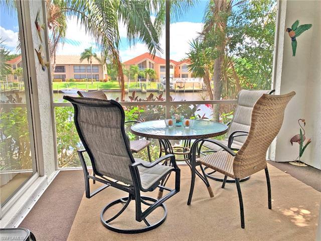 3819 Se 11th Pl 104, Cape Coral, FL 33904