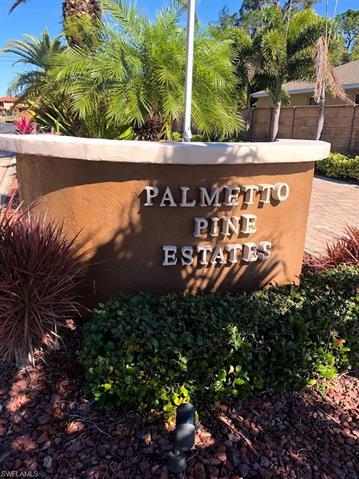 860 Palmetto Pointe Cir, Cape Coral, FL 33991
