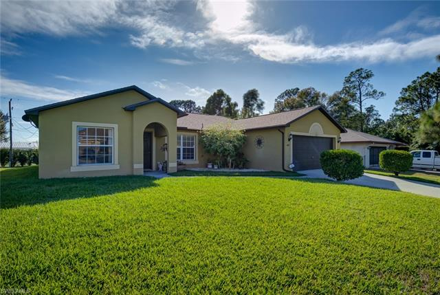 4811 4th St W, Lehigh Acres, FL 33971