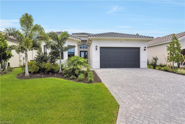 10115 Chesapeake Bay Dr, Fort Myers, FL 33913