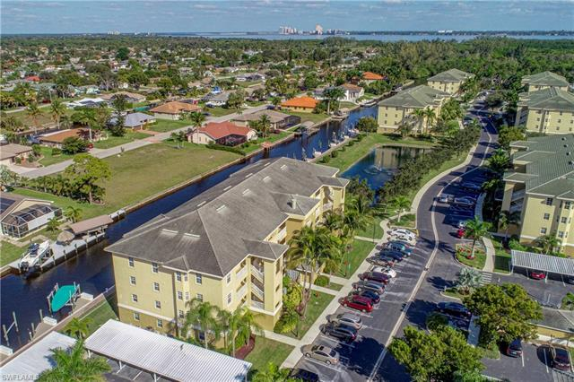 1789 Four Mile Cove Pky 544, Cape Coral, FL 33990