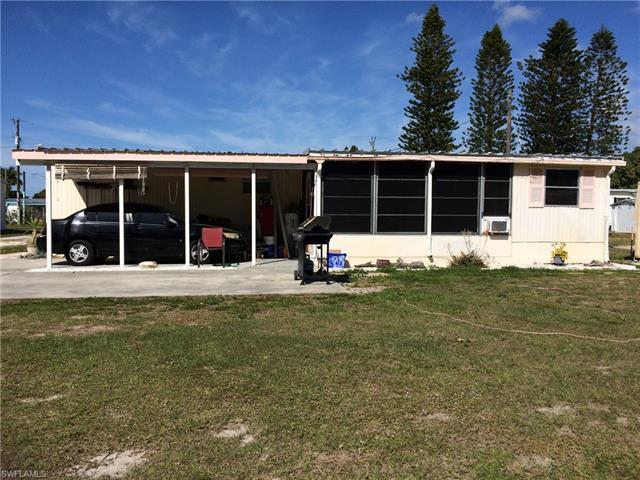 5157 Sandpiper Dr, St. James City, FL 33956