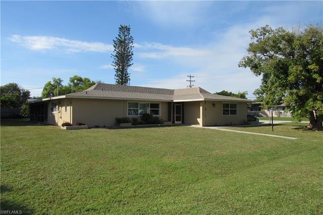 4002 Se 3rd Ave, Cape Coral, FL 33904