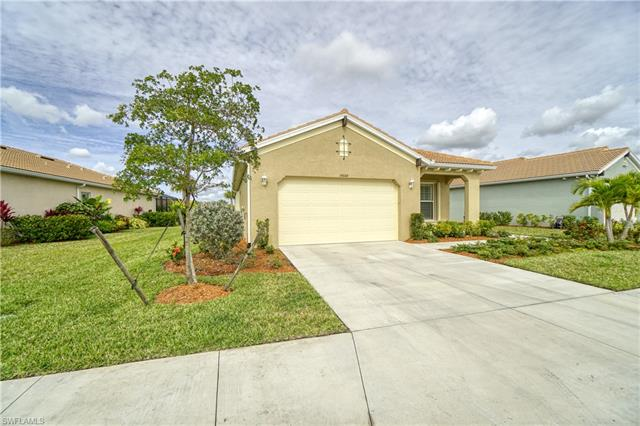 10559 Severino Ln, Fort Myers, FL 33913