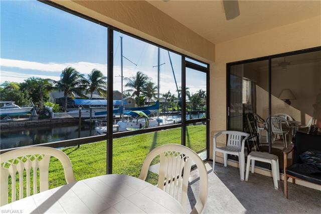 4805 Sorrento Ct 106, Cape Coral, FL 33904