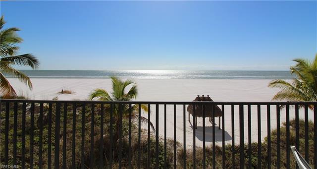 2532 Estero Blvd 102, Fort Myers Beach, FL 33931