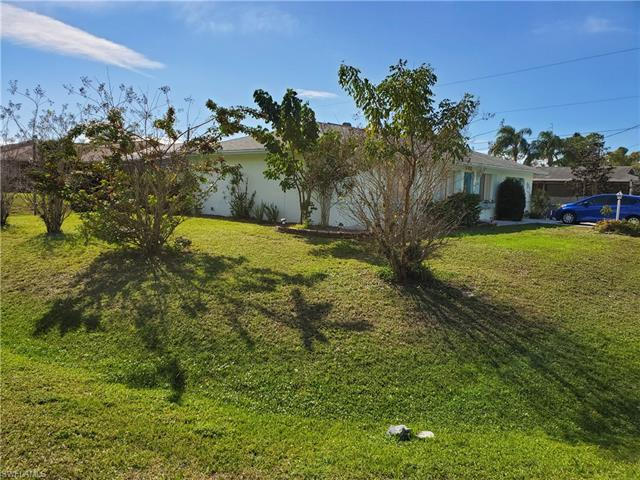 8184 Winged Foot Dr, Fort Myers, FL 33967
