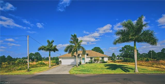 743 Phelps St E, Lehigh Acres, FL 33974