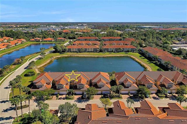 5600 Chelsey Ln 103, Fort Myers, FL 33912