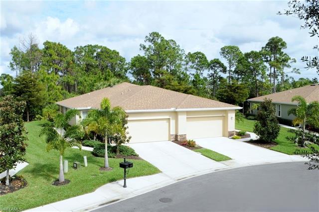 3141 Redstone Cir, North Fort Myers, FL 33917