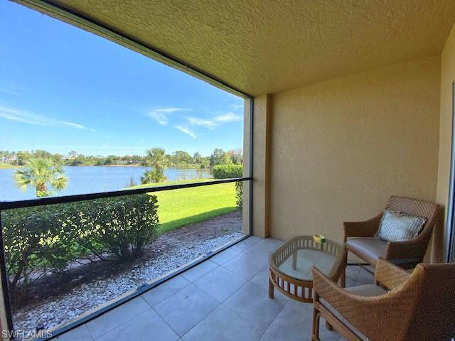 8754 River Homes Ln 8104, Bonita Springs, FL 34135