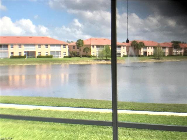 13831 Eagle Ridge Lakes Dr 201, Fort Myers, FL 33912