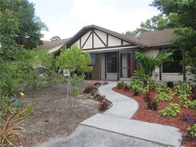 15597 Graytwig Ln, Fort Myers, FL 33905