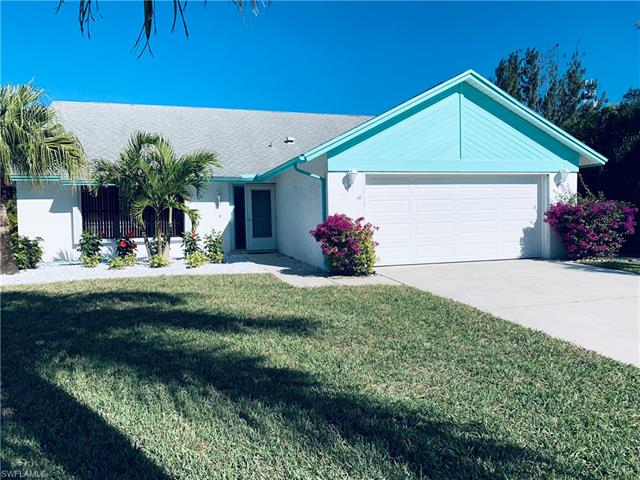 11510 Cinnamon Cove Blvd, Fort Myers, FL 33908