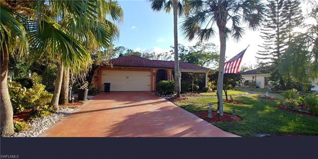 11770 Amanda Ln, Bonita Springs, FL 34135