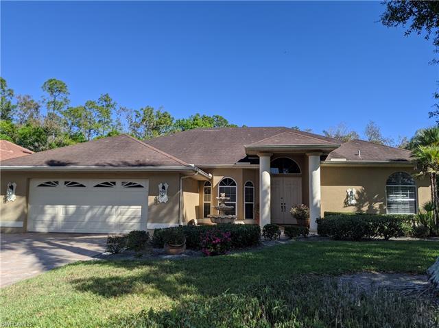6639 Willow Lake Cir, Fort Myers, FL 33966