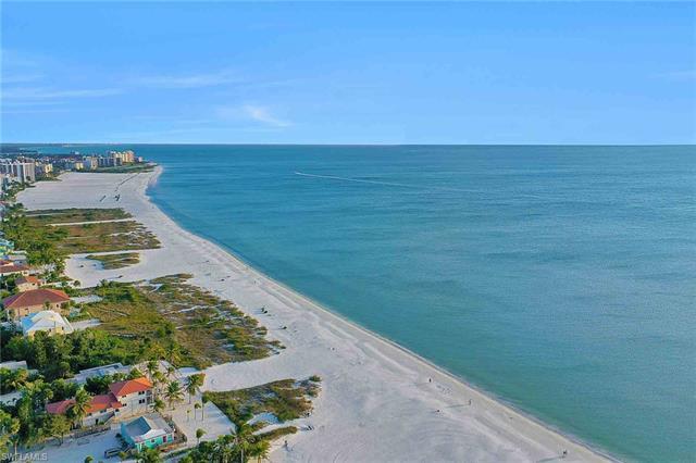 16 Pepita St, Fort Myers Beach, FL 33931