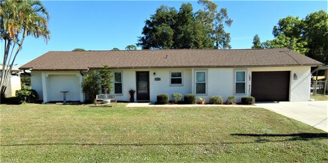 17581 Laurel Valley Rd, Fort Myers, FL 33967